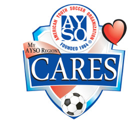 AYSO Cares